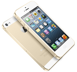 iPhone 5s repair experts