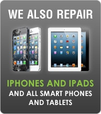 NYC Cell Phone Repair, iphone, ipad, smart phones , tablets